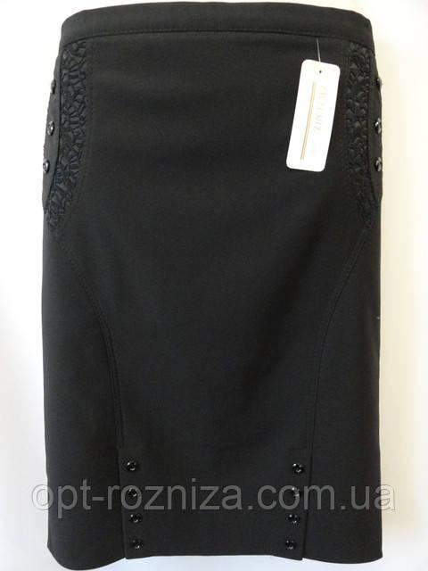 Недорогие качественные юбки