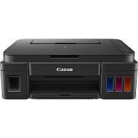 МФУ Canon PIXMA G2400 (0617C009)