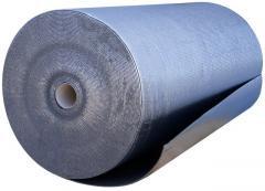 Полифом (Polifoam) фольгированный химически сшитый