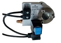 Электронный регулятор уровня масла OM3-CBB Alco Controls