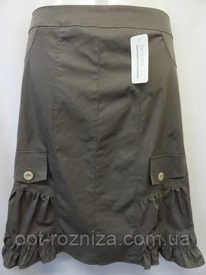 Женские юбки купить оптом
