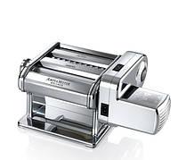 Marcato Ampia Motor 150 mm / 220 V побутова машина для розкачування тіста і виготовлення локшини