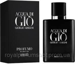 "Royal Parfums версия Giorgio Armani ""Acqua di Gio Profumo"""