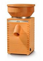 Домашняя электрическая мельница для муки