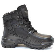 Ботинки Bates  M-6 black , фото 3