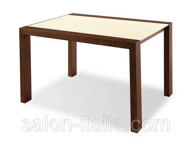Стіл кухонний KATIA - Стол кухонный