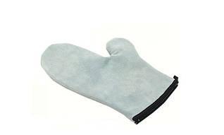 Термоустойчивая перчатка Bisetti 99063