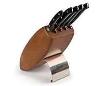 Sanelli Ergoforge 995055 ножи из 5 предметов
