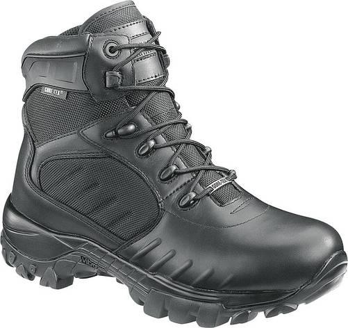 Ботинки Bates  M-6 black , фото 2