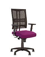Компьютерное кресло для персонала MOTION R ES PL64