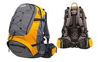 Рюкзак Freerider 22 (Terra Incognita), фото 1