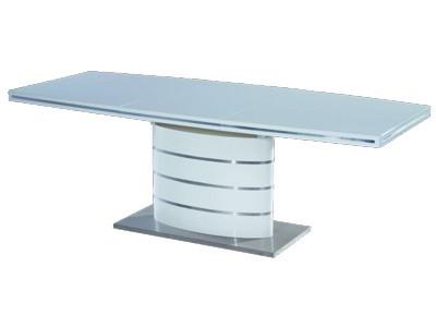 Стол обеденный раскладной FANO 160 (Signal)
