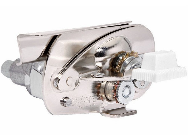 Электрическая насадка - открывалка консервный нож KitchenAid 5CO