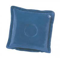 Подушка надувная под голову Sol