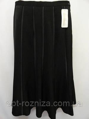 Недорогие классические юбки купить оптом