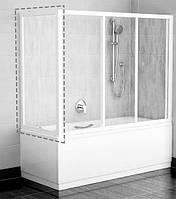 Боковая стенка для ванны Ravak APSV-75 (9503010241)