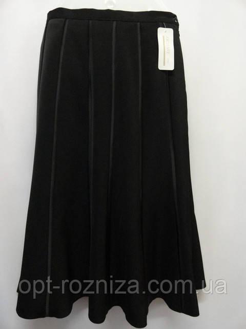 Купить оптом недорогие юбки