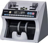 Magner 35 — 2003