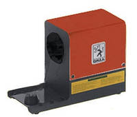NEW OMRA OM-2500-MR электродвигатель (база)