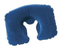 Подушка надувная под шею Sol
