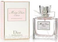 Туалетная вода для женщин Christian Dior Miss Dior Cherie Blooming Bouquet (Мисс Диор Шери Блюминг Букет)