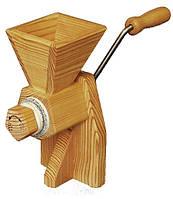 Kornkraft Farina ручная мельница жерновая для муки из зерна