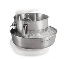 Чаша для охлаждения KitchenAid IK5AWJ