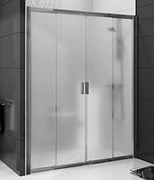 Душевая дверь Ravak Blix BLDP4-160 (0YVS0U00ZG)