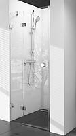 Душевая дверь Ravak Brilliant BSD2-100 L (0ULAAA00Z1)