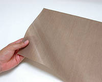 Антипригарочный тонкий коврик для дегидратора Tribest Sedona, лист 300 х 355 мм
