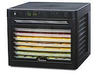 Дегидратор Tribest Sedona  Экспресс SD-6280, с 11 лотками