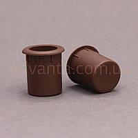 Заглушка для антисреза диаметром 20 мм, фото 1