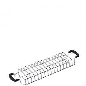 Smeg TSBW02 аксесуар для підігріву, 1 шт