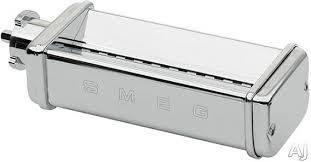 Насадка Smeg SMTC01  для нарезки тальятелли