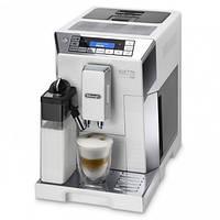 Кофемашина DeLonghi ECAM 45.760 W, фото 1