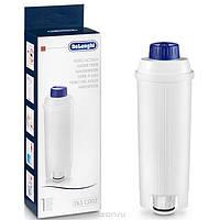 Фильтр для кофемашин DeLonghi DLSC002