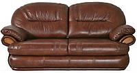 New! Мягкий раскладной диван Орландо, (223см)