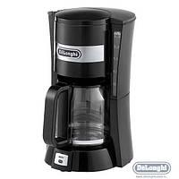 Капельная кофеварка DeLonghi ICM15210.1