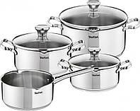 Набор посуды Tefal A705A834