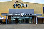 Сказочный мир Гарри Поттера, фото 5