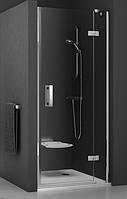 Душевая дверь Ravak SmartLine SMSD2-110 A-R (0SPDAA00Z1)