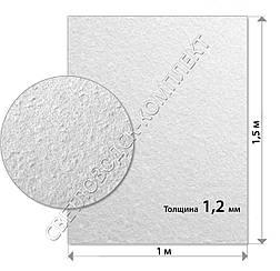 Гранитоль т. 1.2 мм, р. 1000*1500 мм