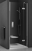 Душевая дверь Ravak SmartLine SMSD2-110 B-R (0SPDBA00Z1)
