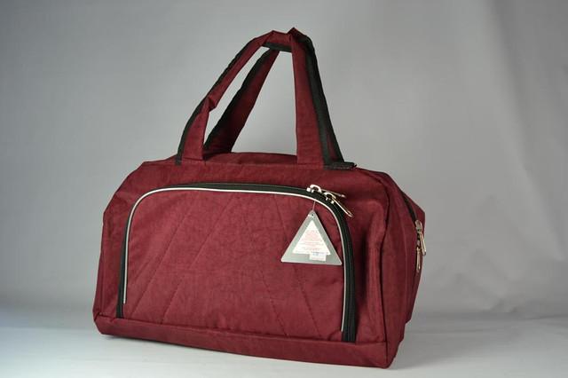 7f421eed340a Сумки женские дорожные интернет магазин Favor 430-01-1 - Интернет магазин  сумок