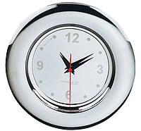 Настенные часы Casa Bugatti 01-7490
