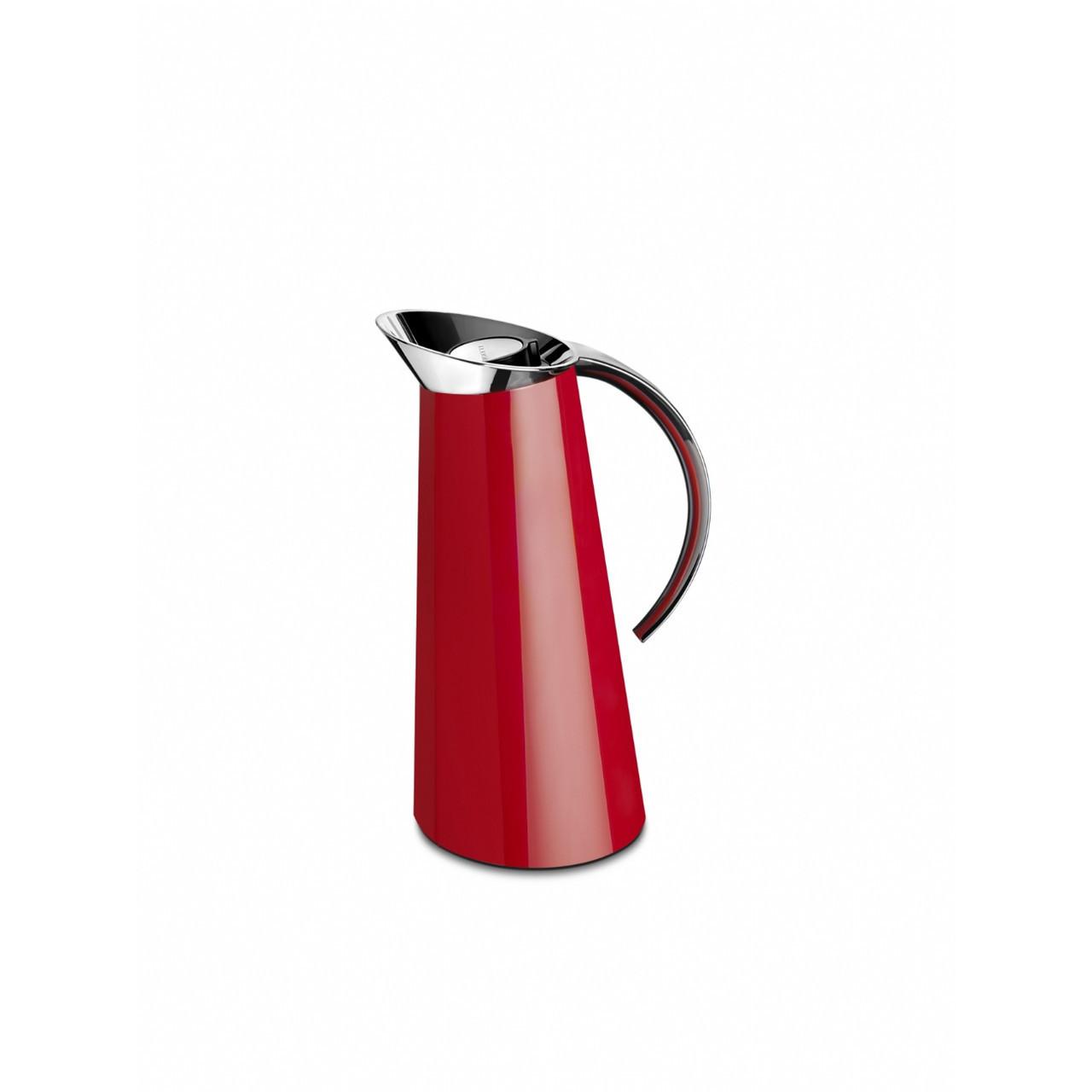 Термографин  Casa Bugatti GL3U-02194, цвет красный
