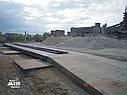 Весы автомобильные фундаментные до 60 тонн 18м Axis 60-18-К-П, фото 7
