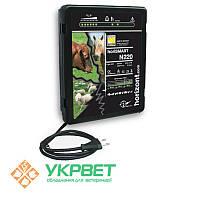 Электризатор horiSMART N220