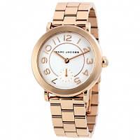 Часы женские Marc Jacobs Riley MJ-MJ3471