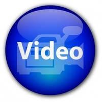 [Видео] Правильное использование пистолета для герметика,силикона,клея